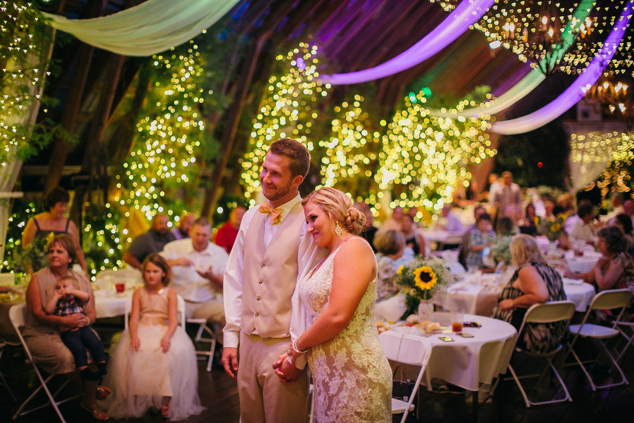 Chris & Christina Wedding-73