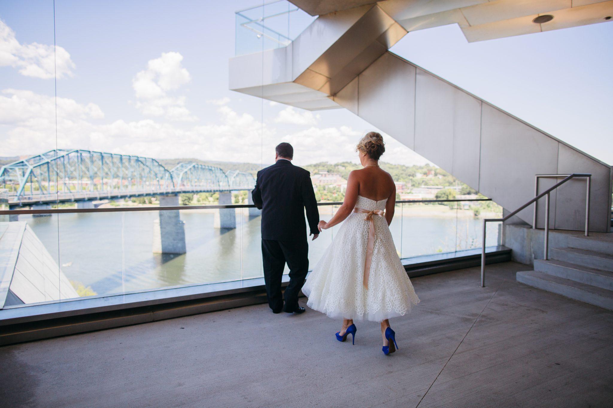Tripp & LIbby Wedding-14