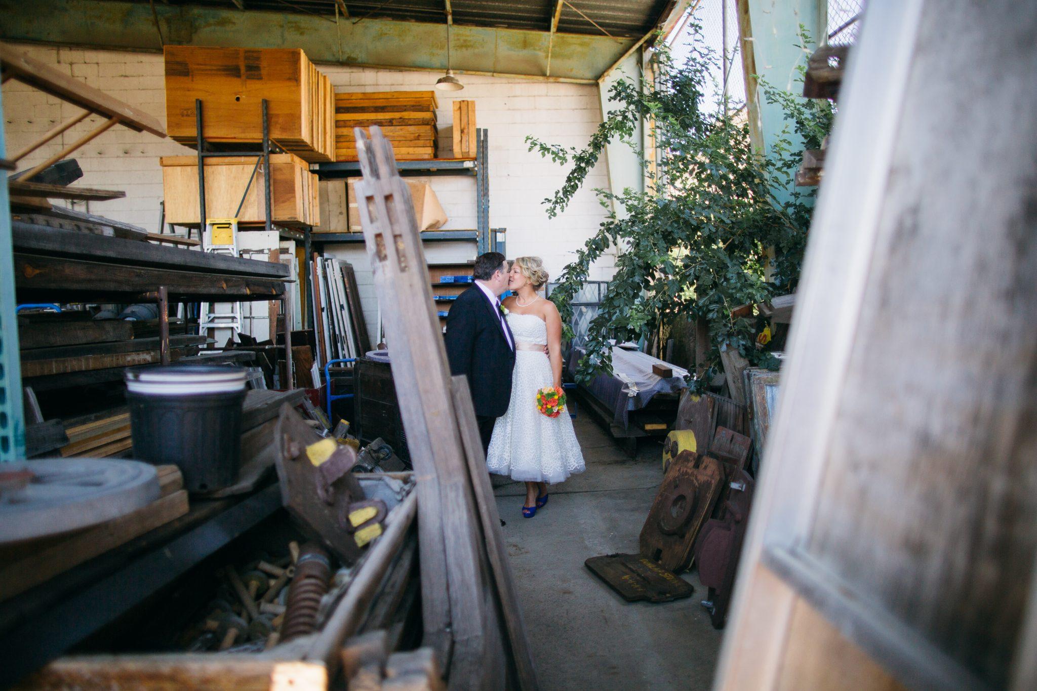 Tripp & LIbby Wedding-34