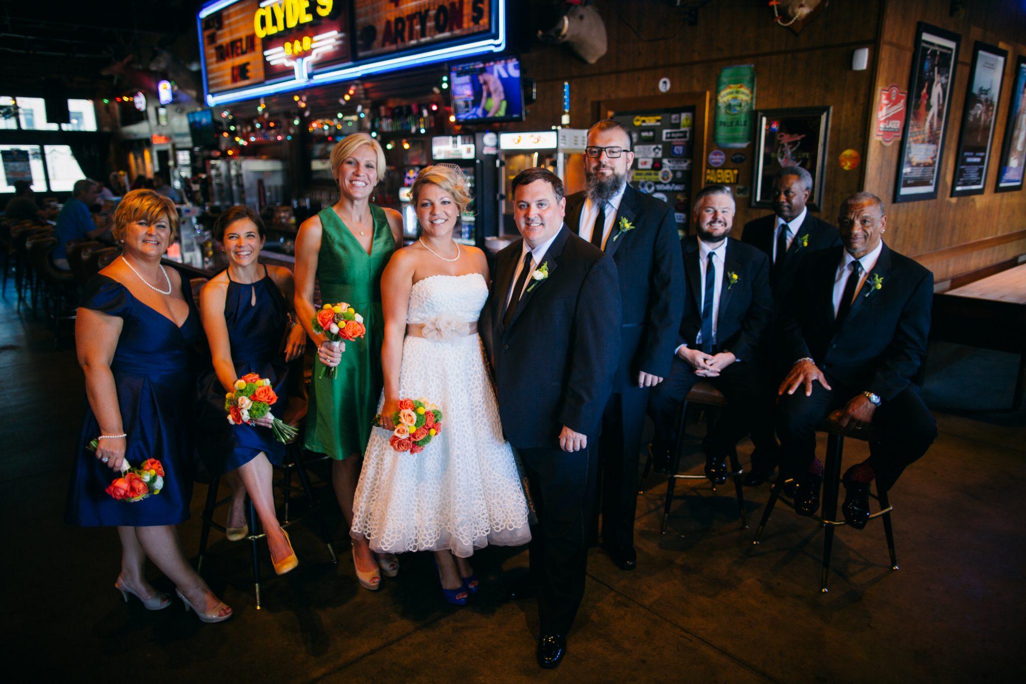 Tripp & LIbby Wedding-40