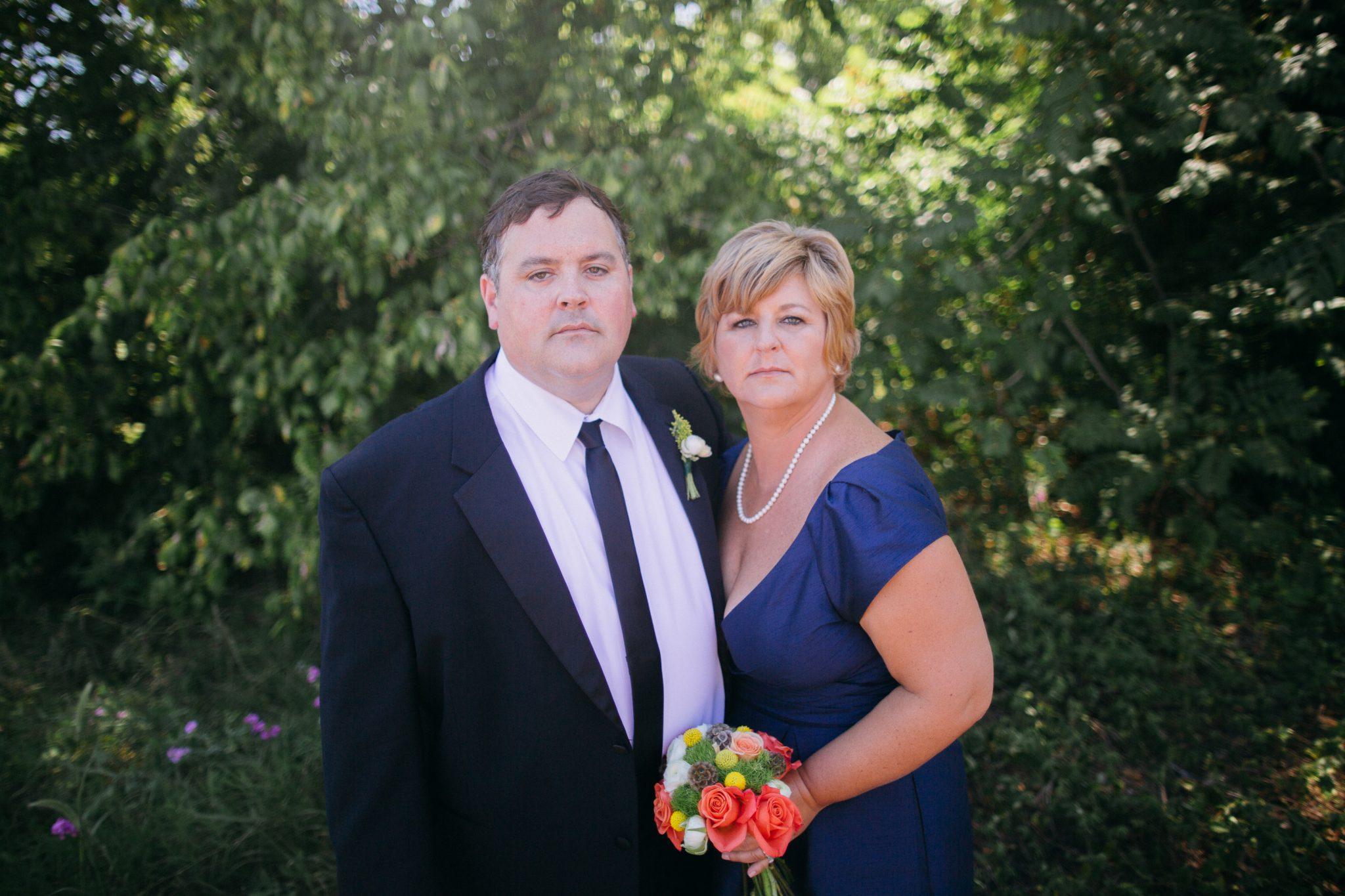 Tripp & LIbby Wedding-49