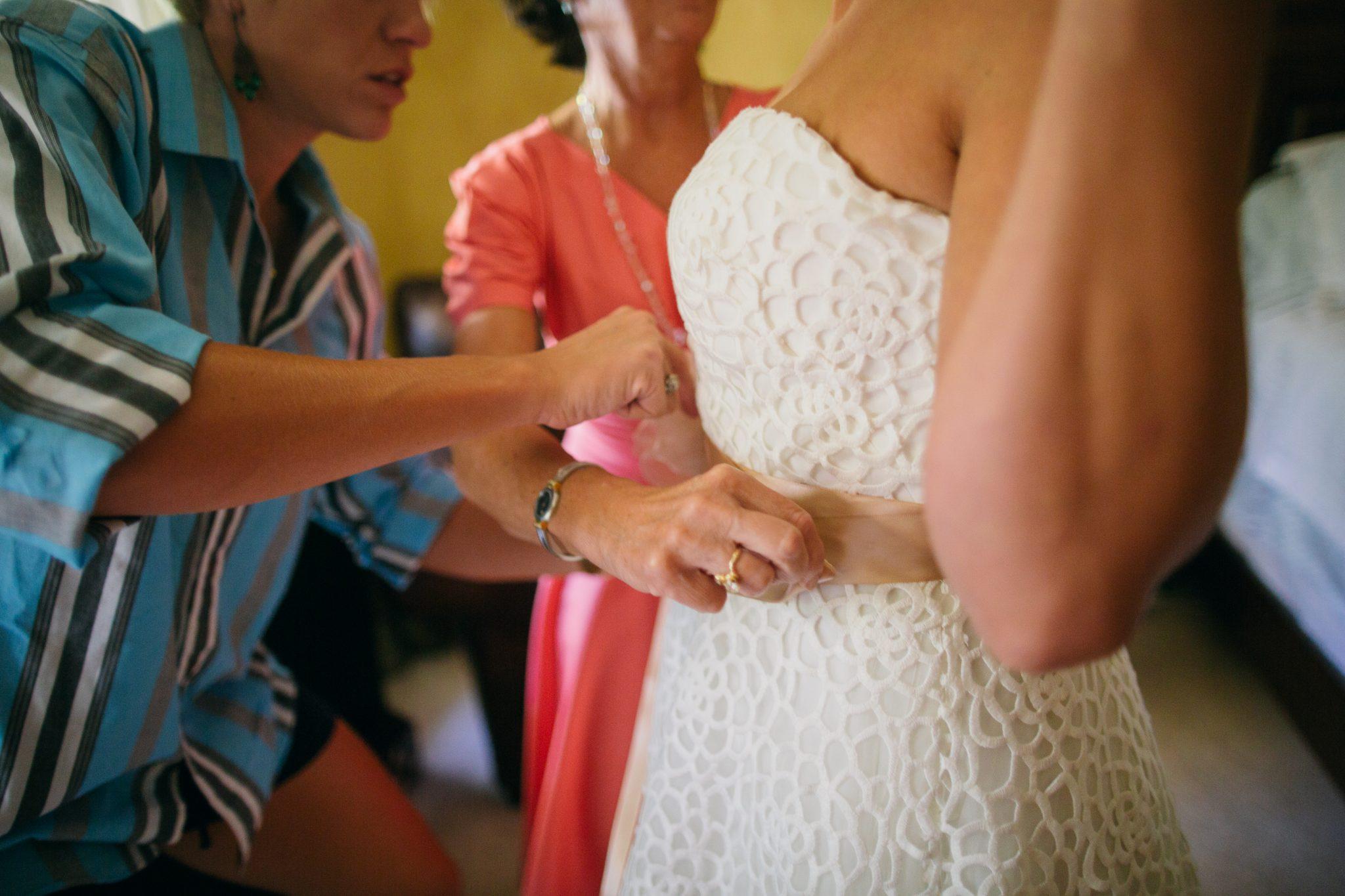 Tripp & LIbby Wedding-8