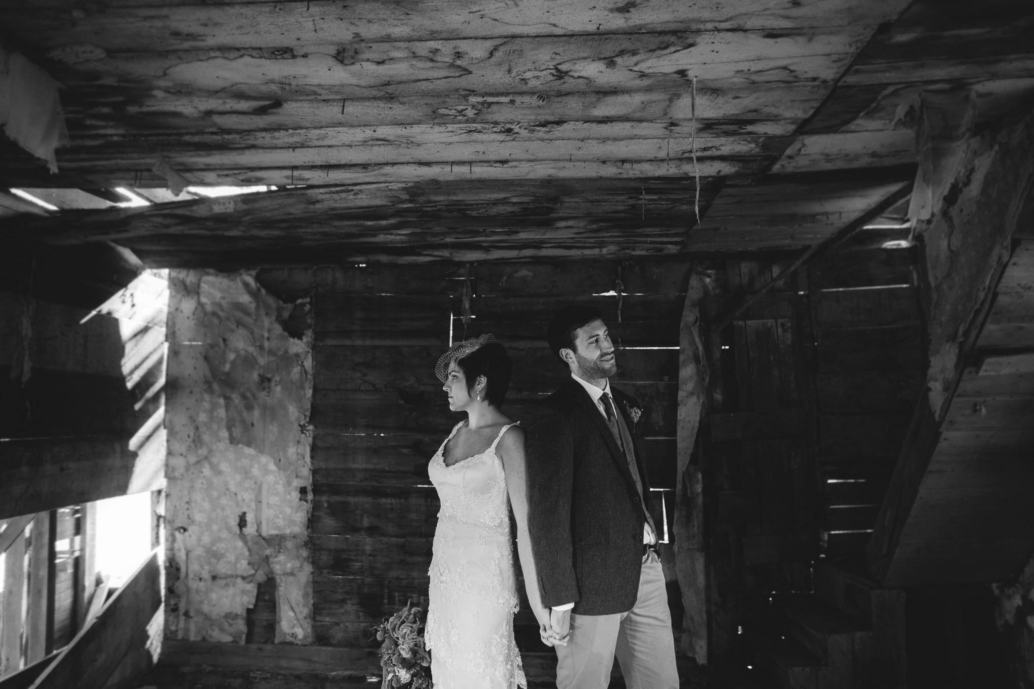 Natalie & Eric-45