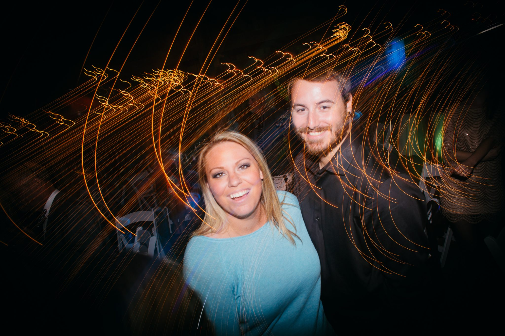 Natalie & Eric-96