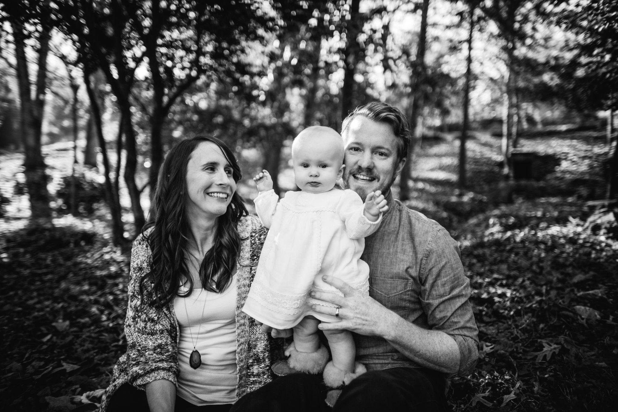 Turner Family FINALS 2015-38