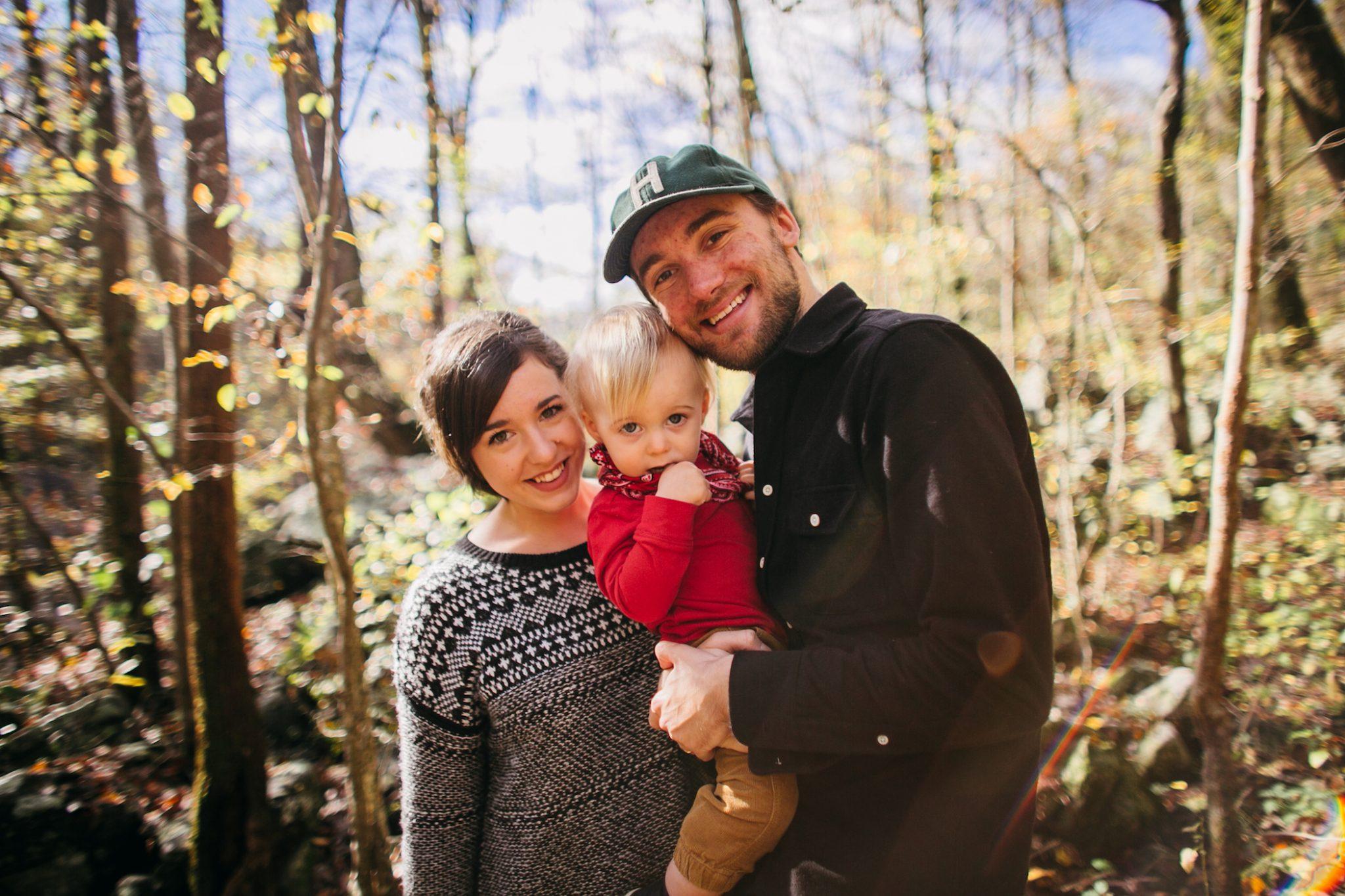 Winder Family 2015-47