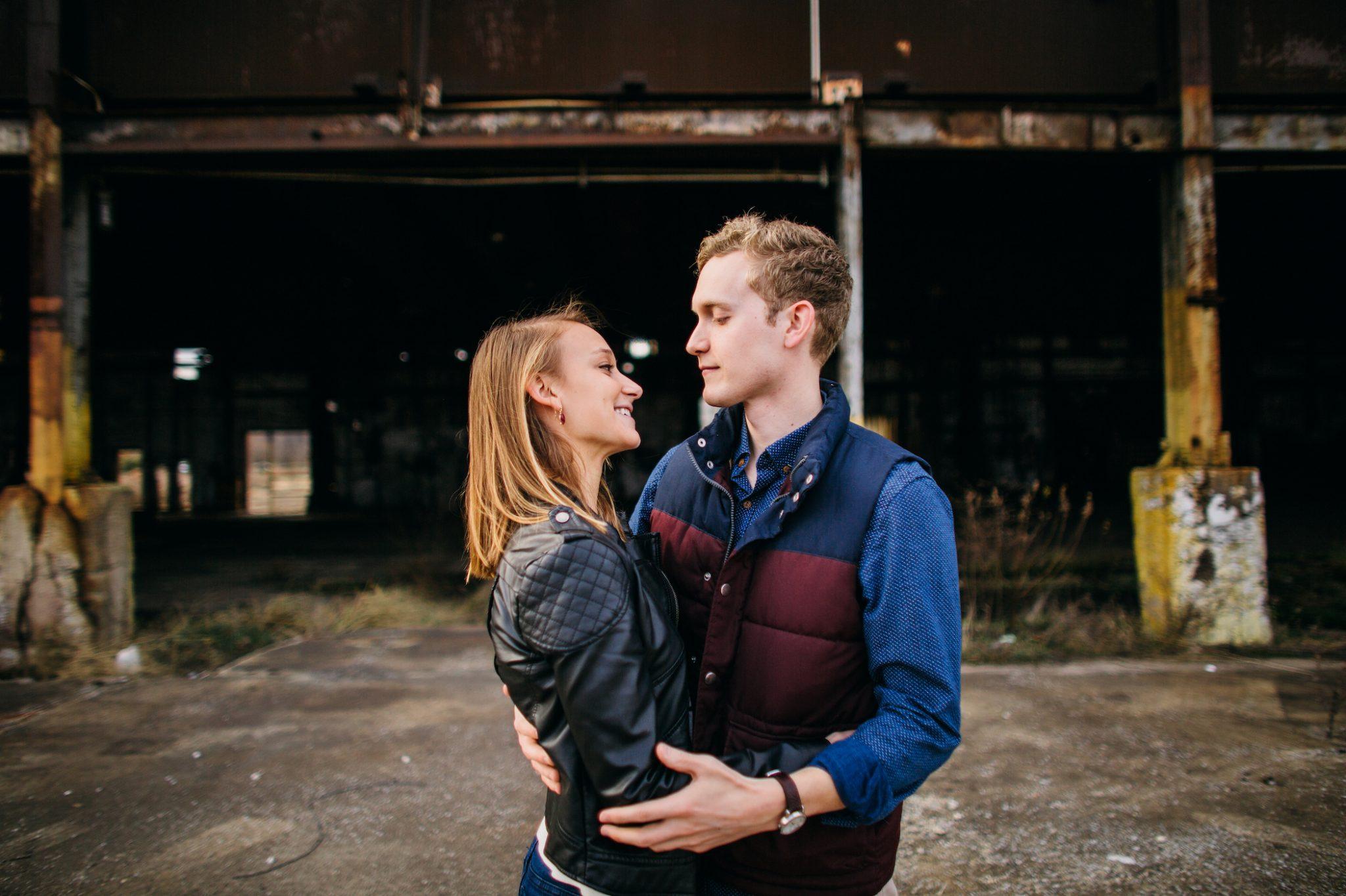 Abbie & Paul Engagement FINALS-7
