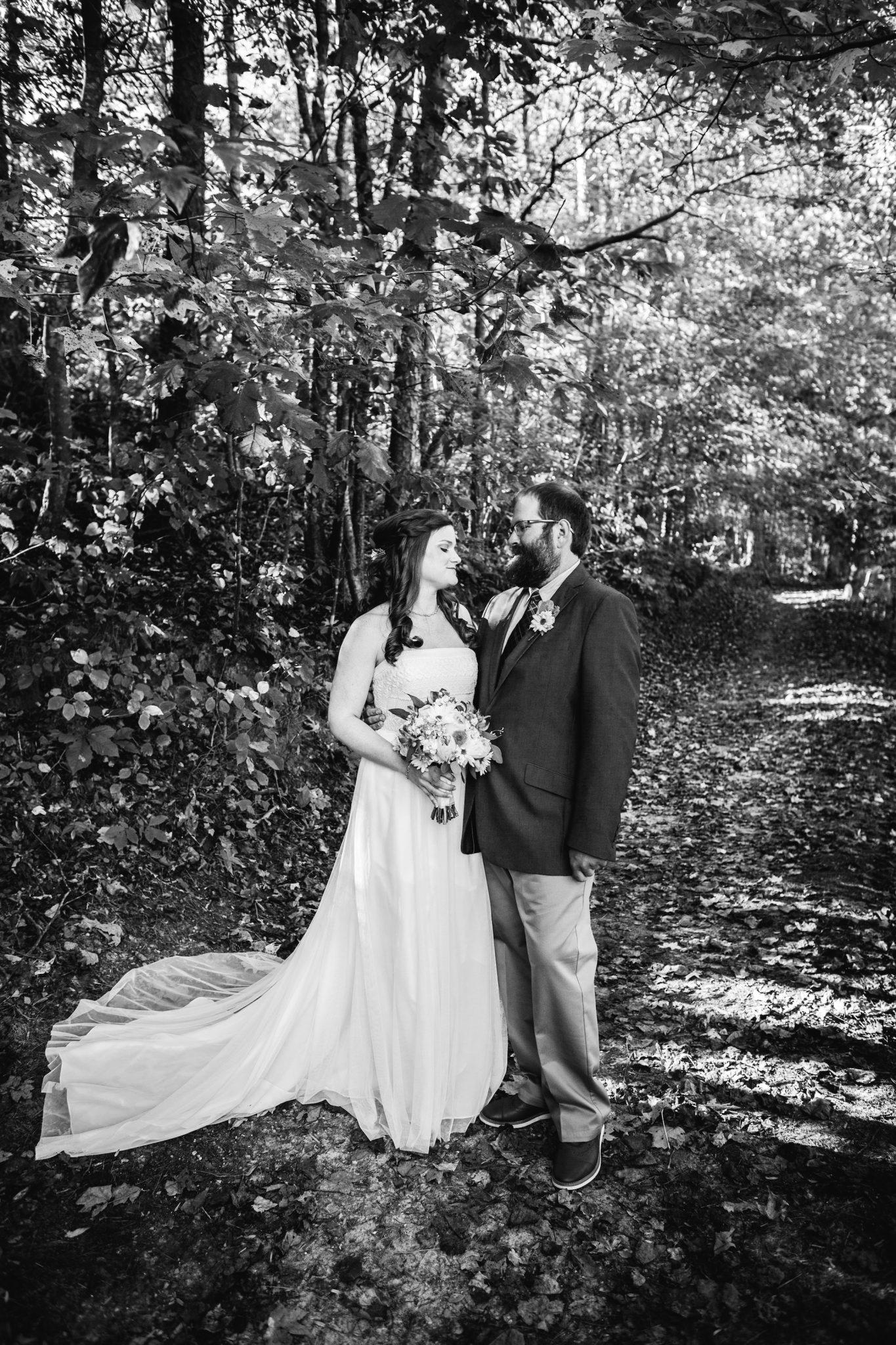George & Elizabeth Wedding FINALS-106