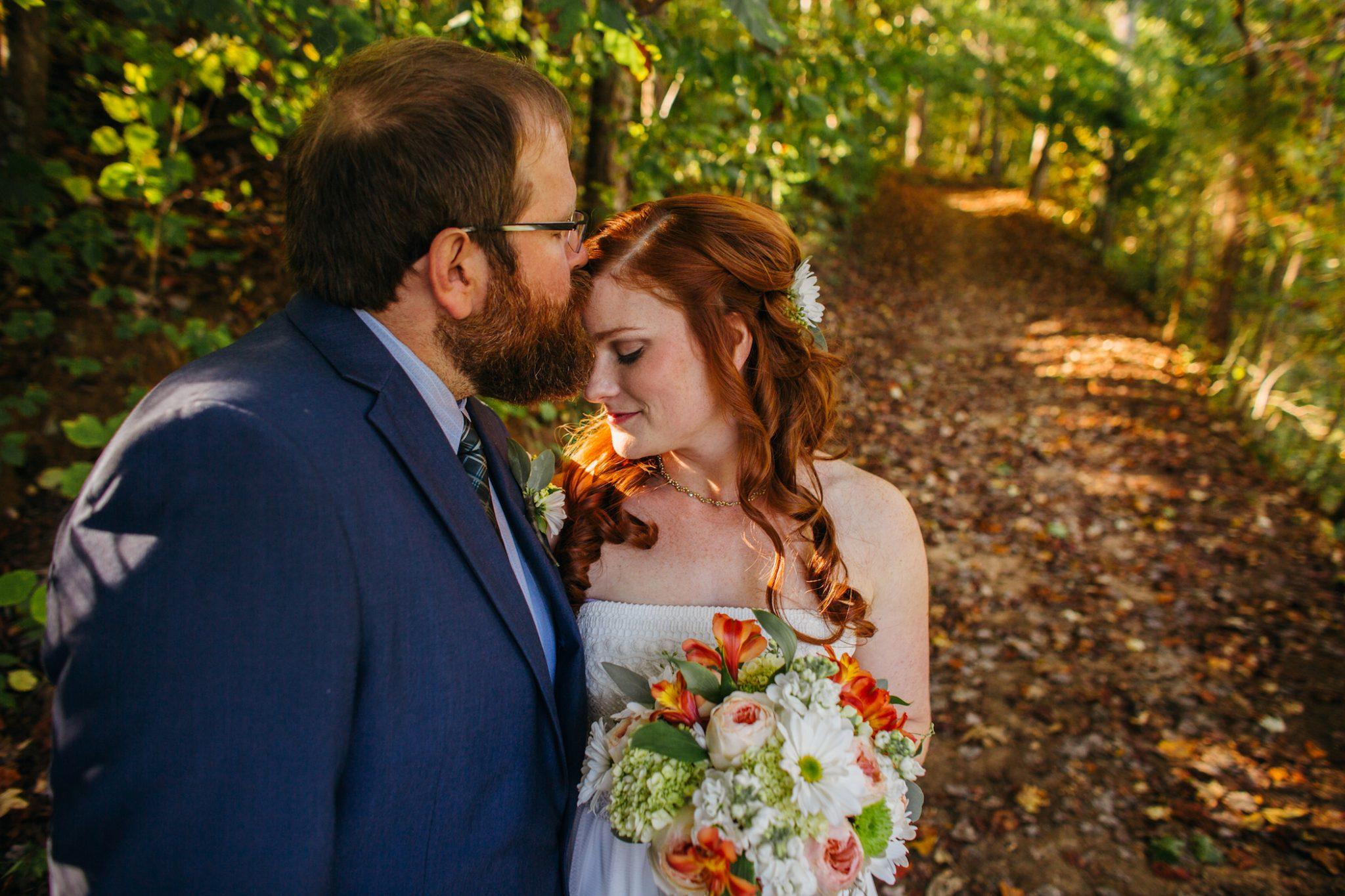 George & Elizabeth Wedding FINALS-138