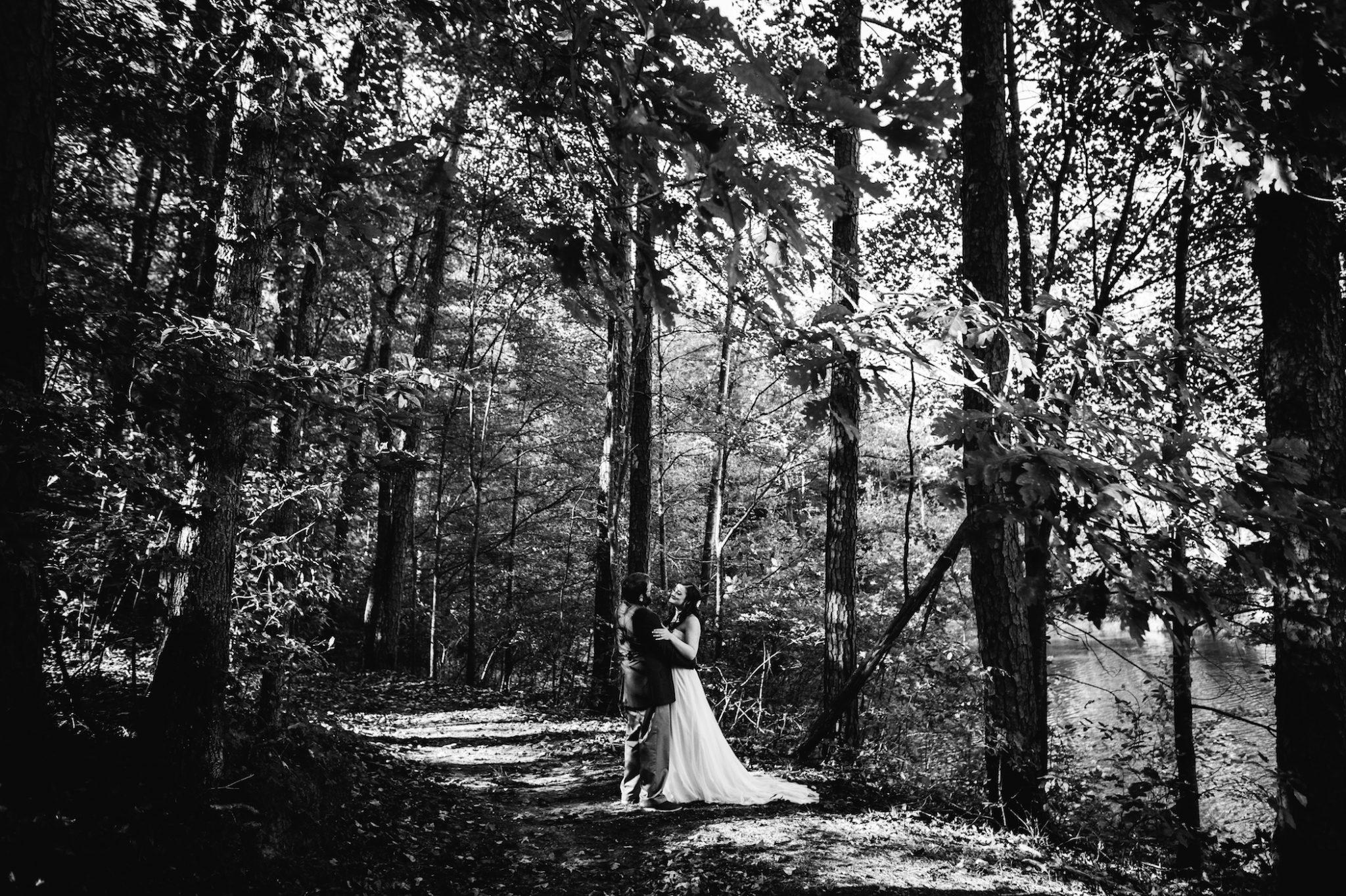 George & Elizabeth Wedding FINALS-193