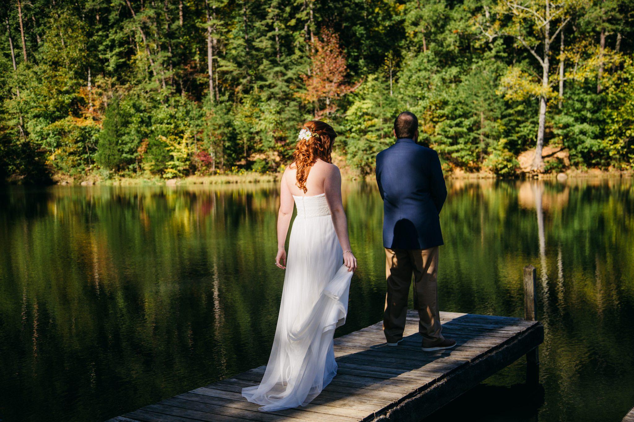 George & Elizabeth Wedding FINALS-32