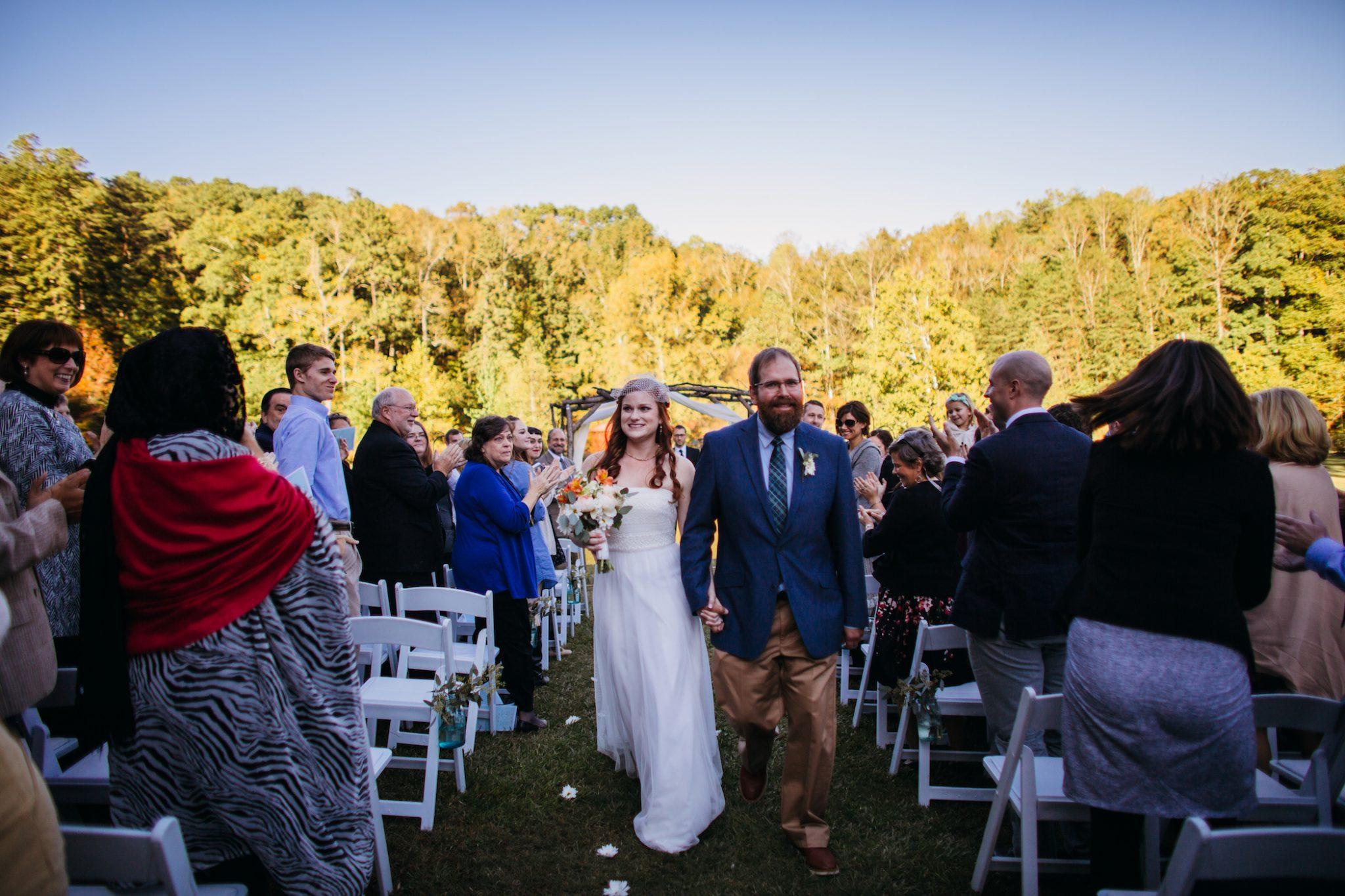 George & Elizabeth Wedding FINALS-323