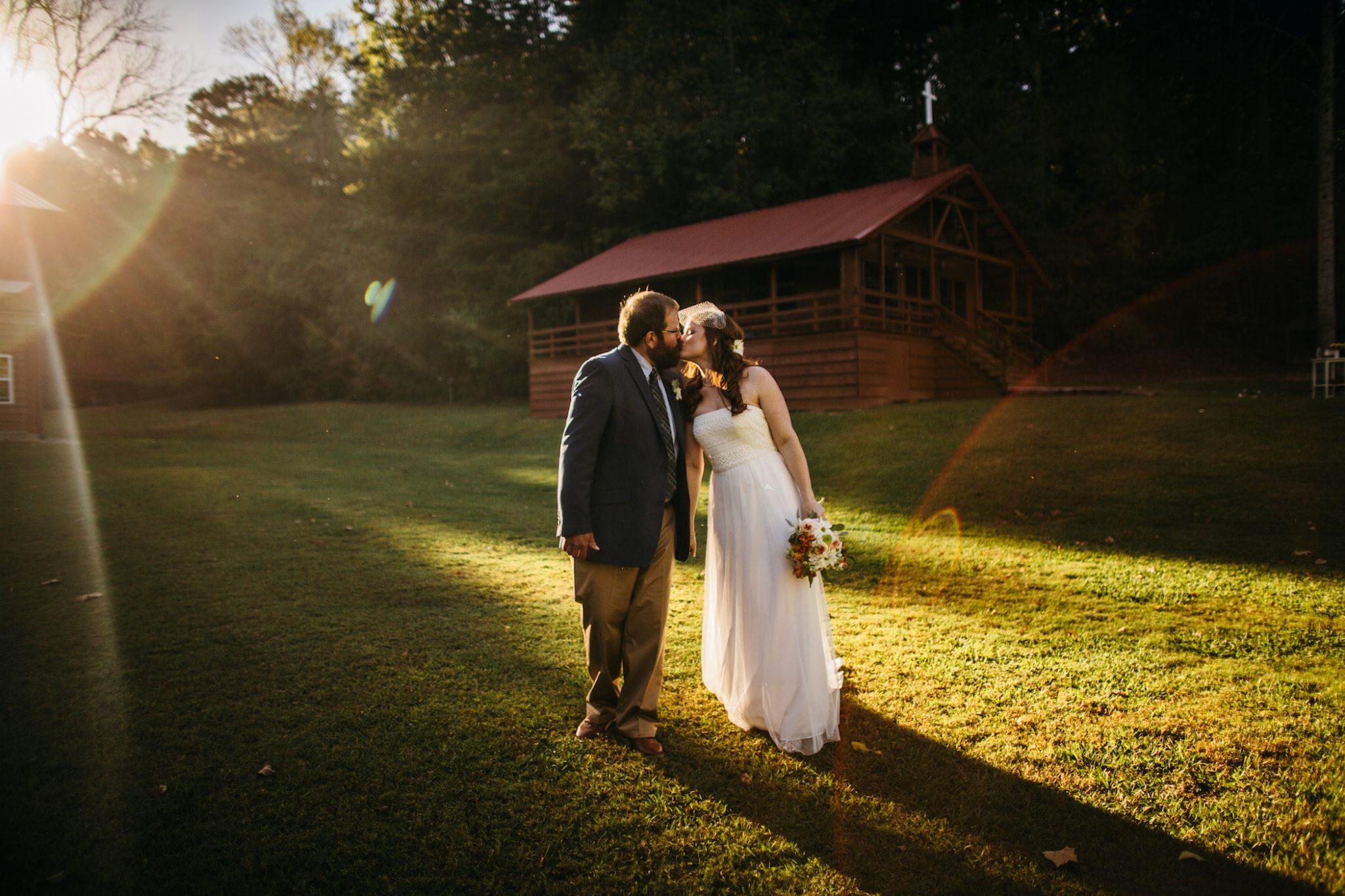 George & Elizabeth Wedding FINALS-387