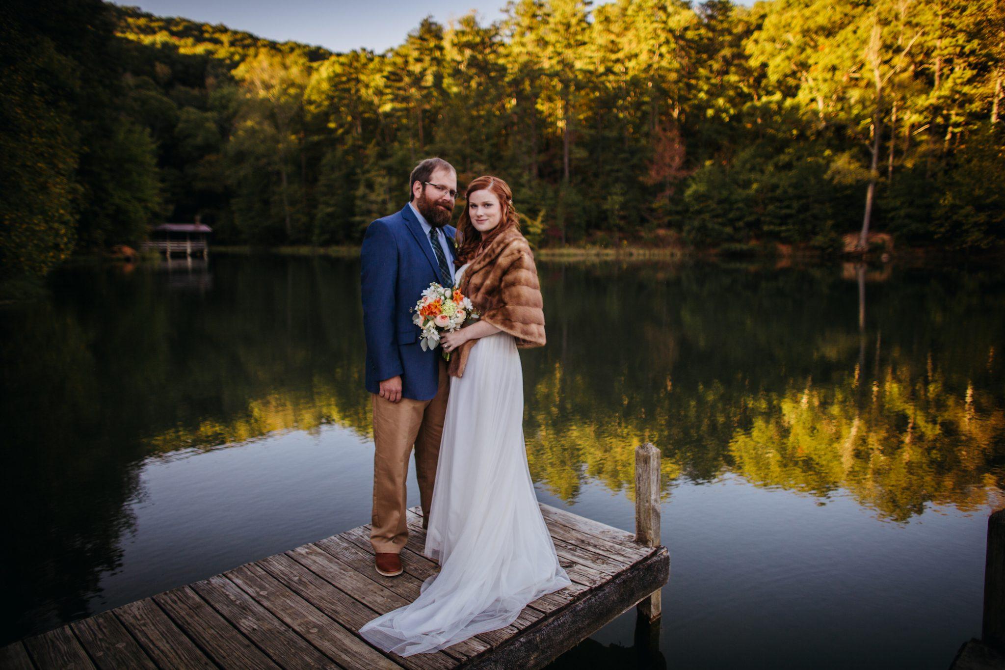 George & Elizabeth Wedding FINALS-511