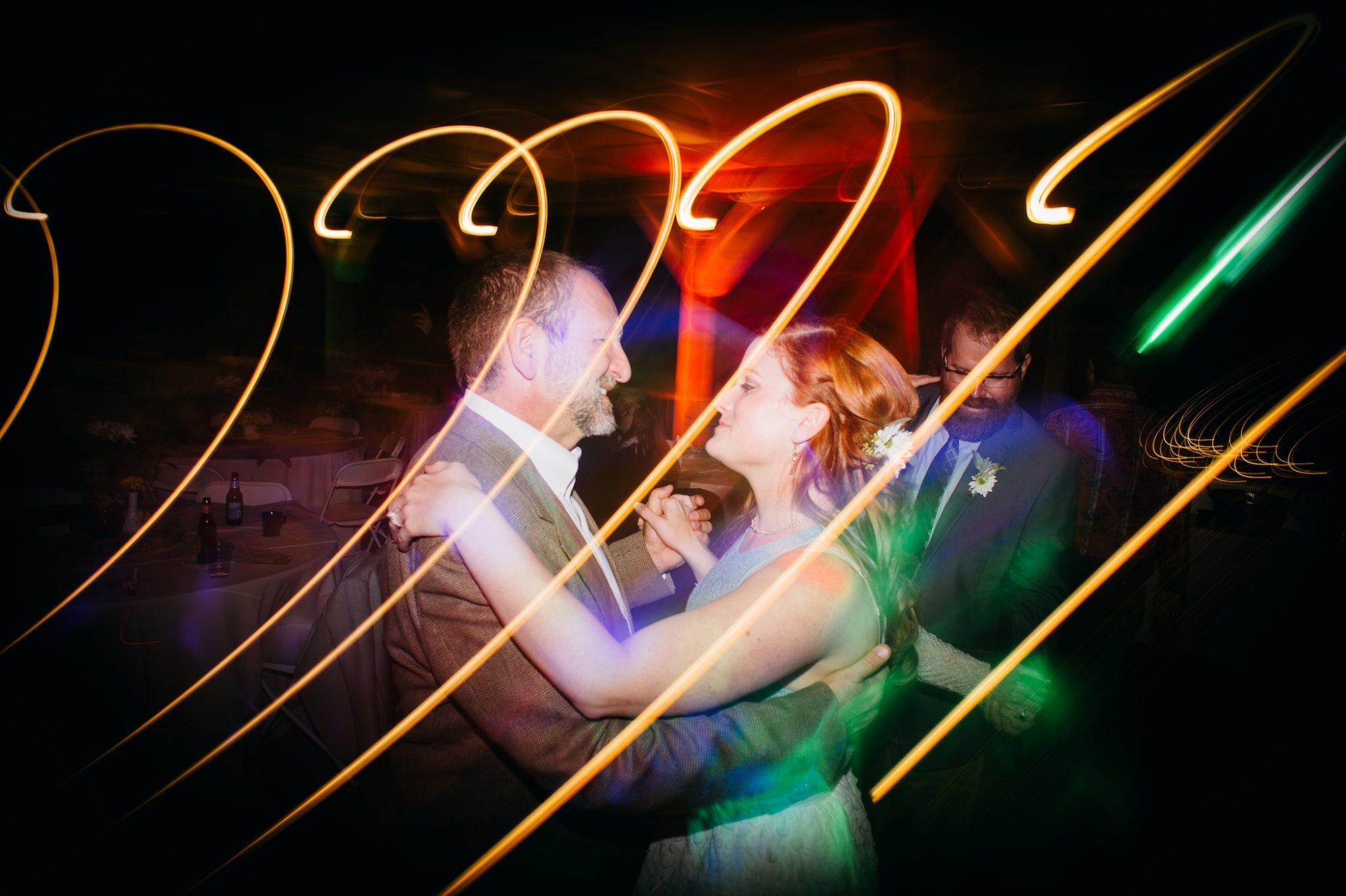 George & Elizabeth Wedding FINALS-706