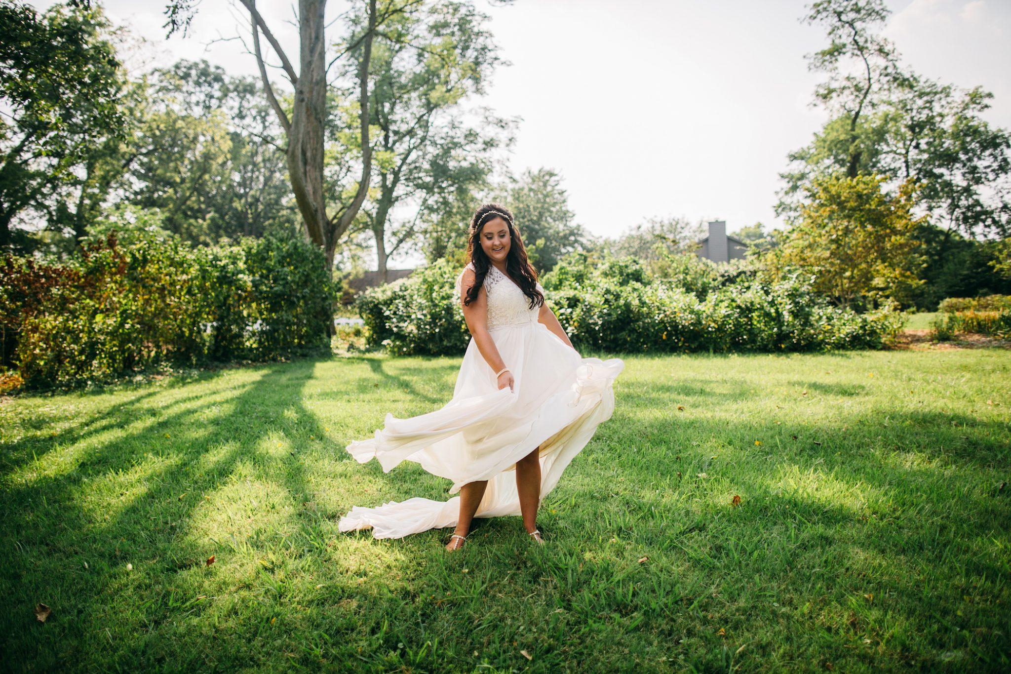 Halie & Daniel Wedding FINALS-102