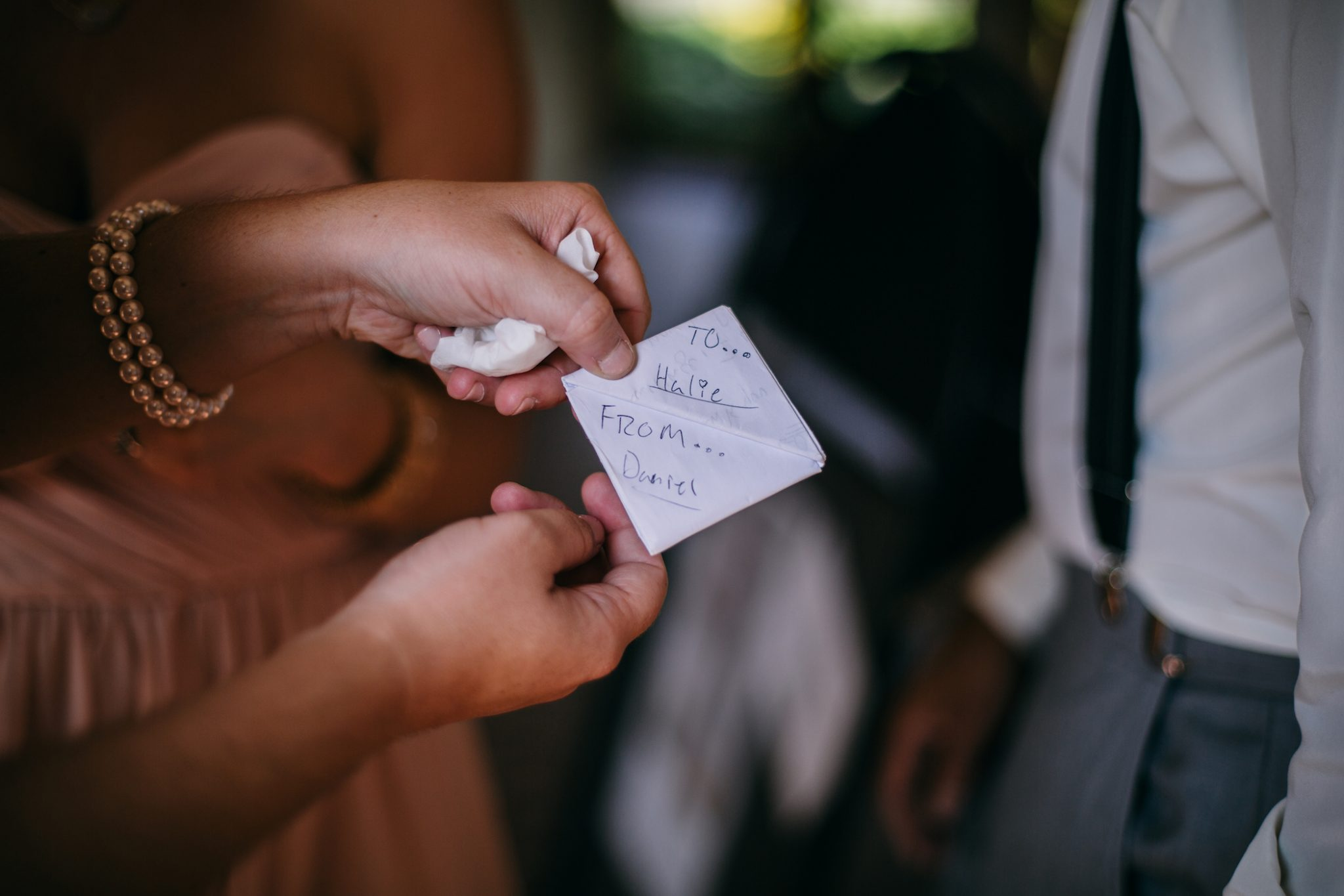 Halie & Daniel Wedding FINALS-120