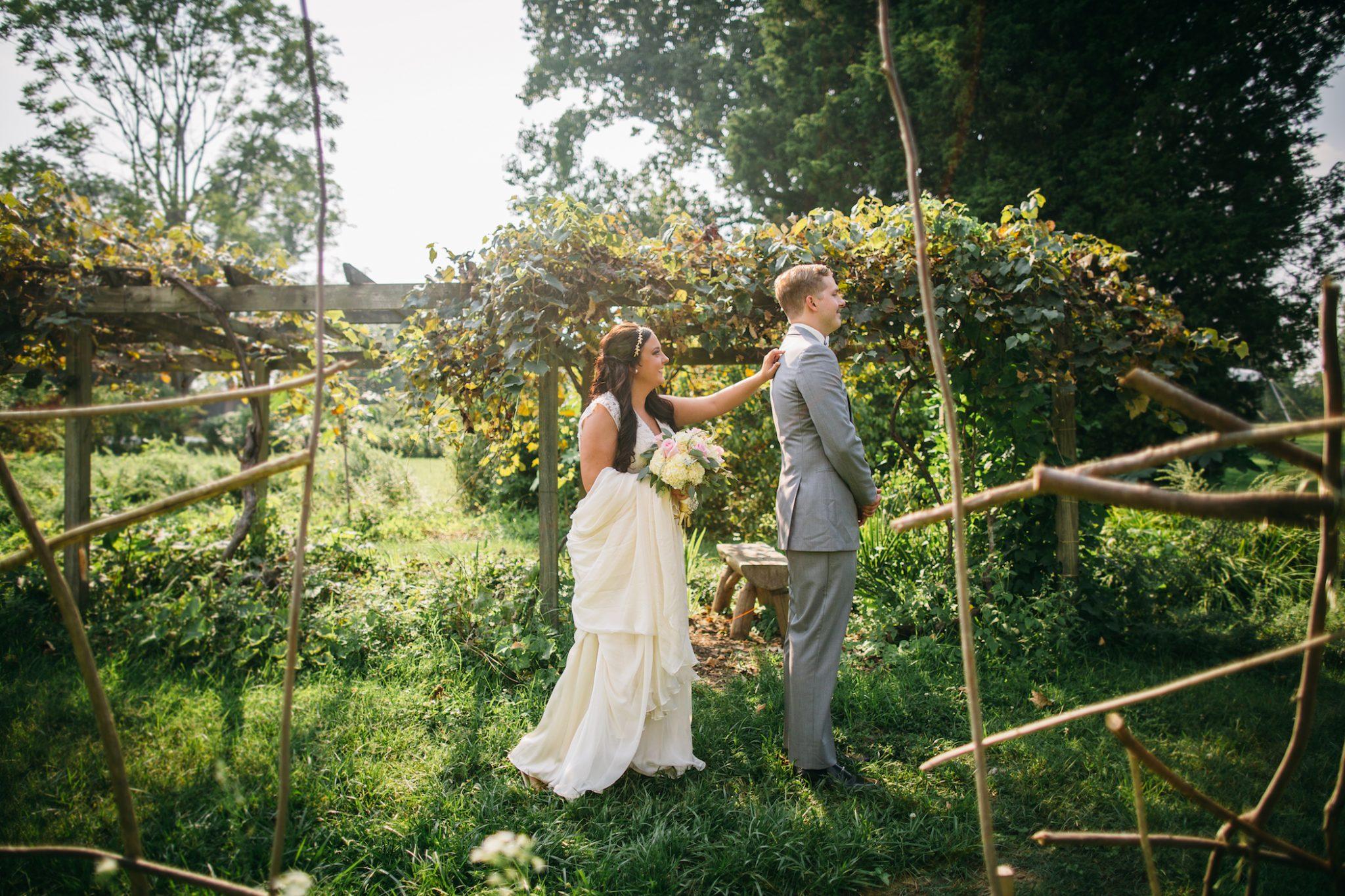 Halie & Daniel Wedding FINALS-132