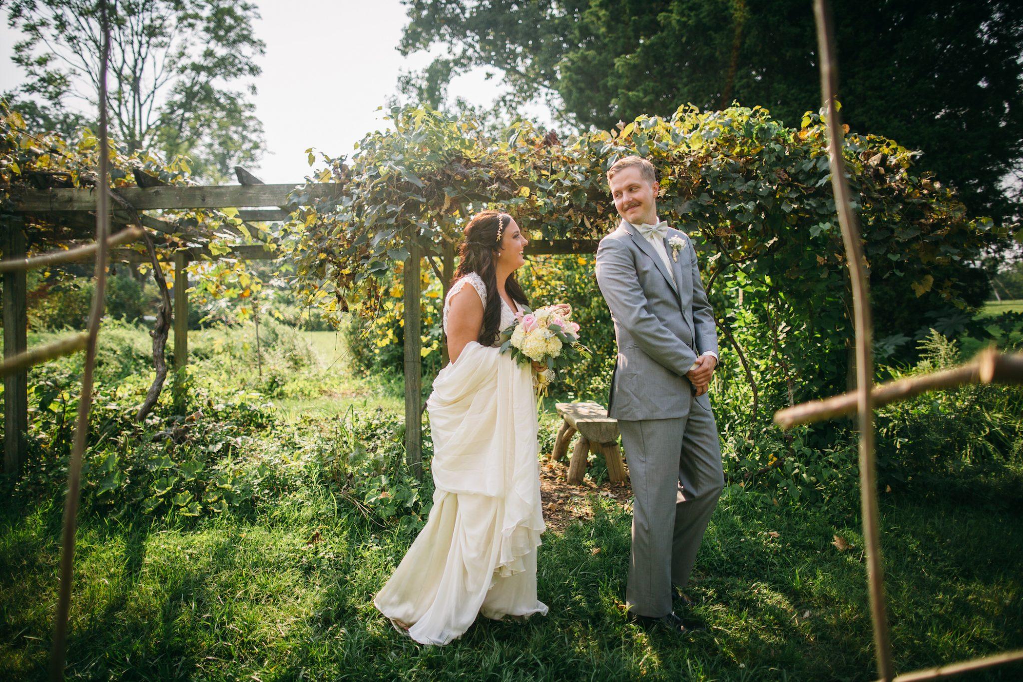 Halie & Daniel Wedding FINALS-134