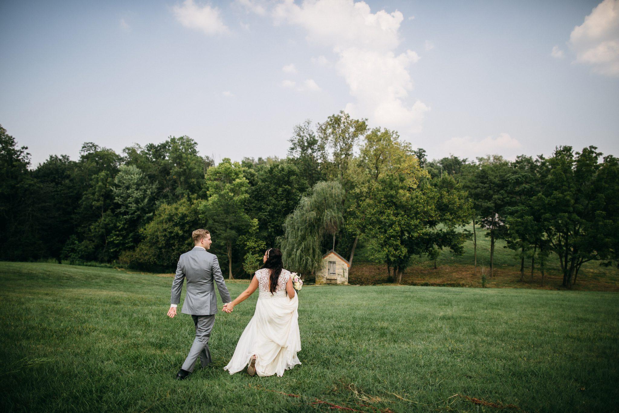 Halie & Daniel Wedding FINALS-157