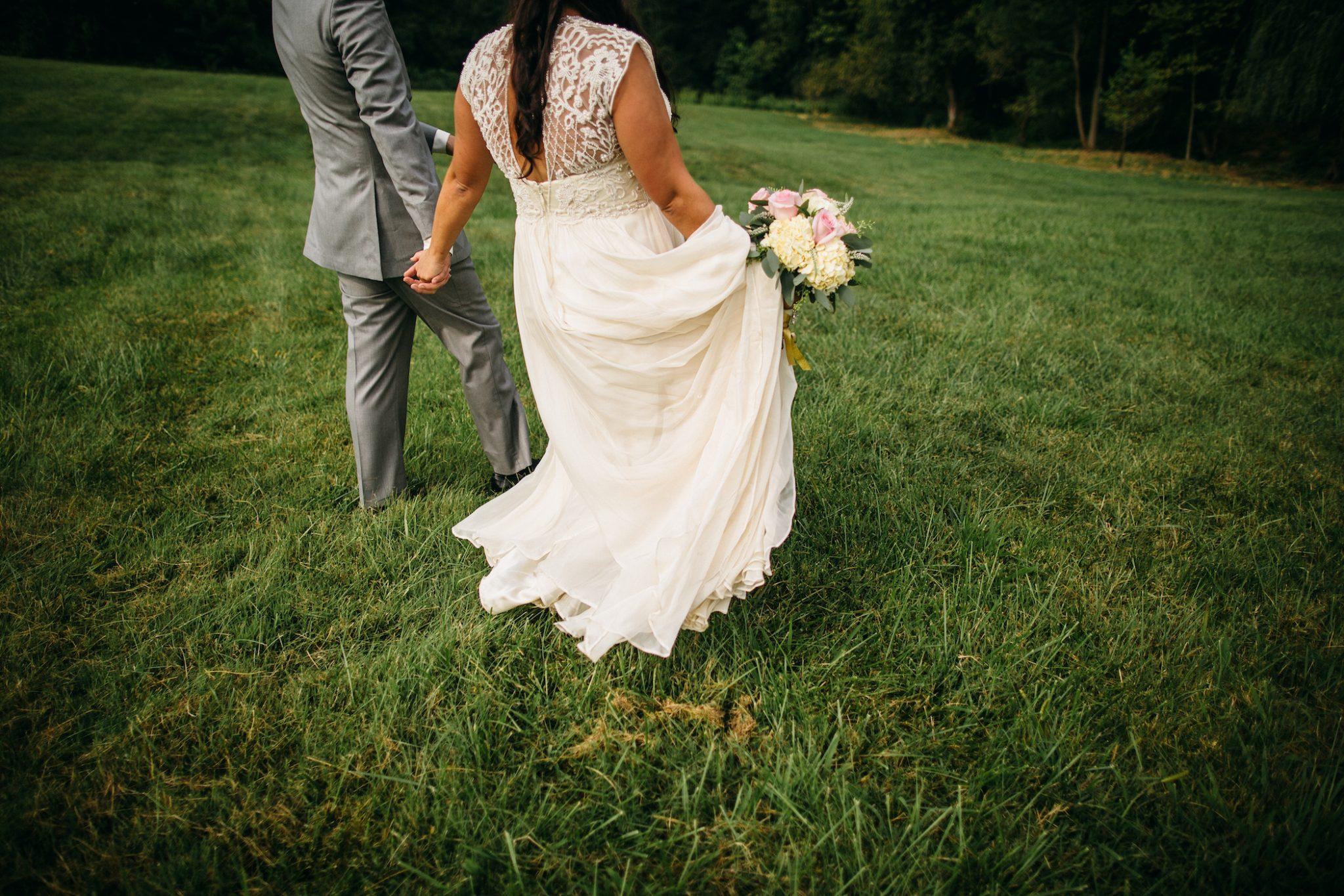 Halie & Daniel Wedding FINALS-161
