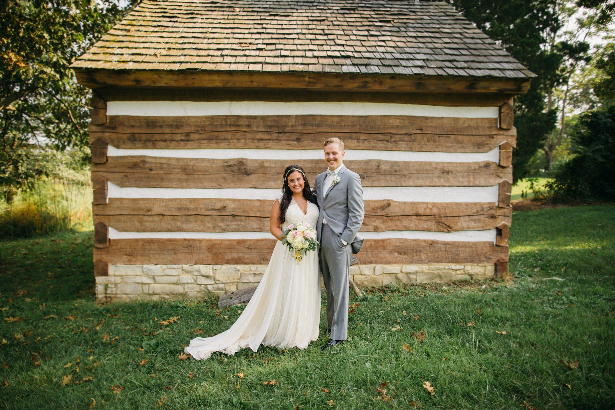 Halie & Daniel Wedding FINALS-177