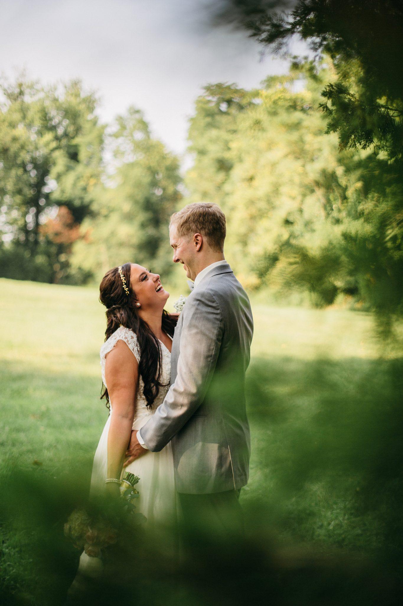 Halie & Daniel Wedding FINALS-189