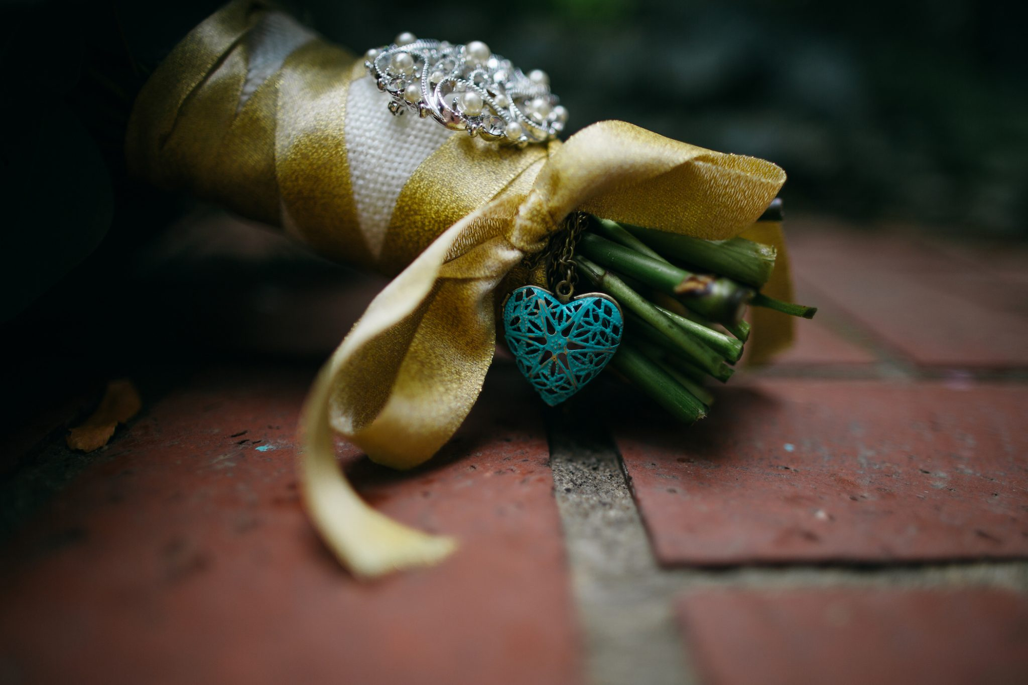 Halie & Daniel Wedding FINALS-2