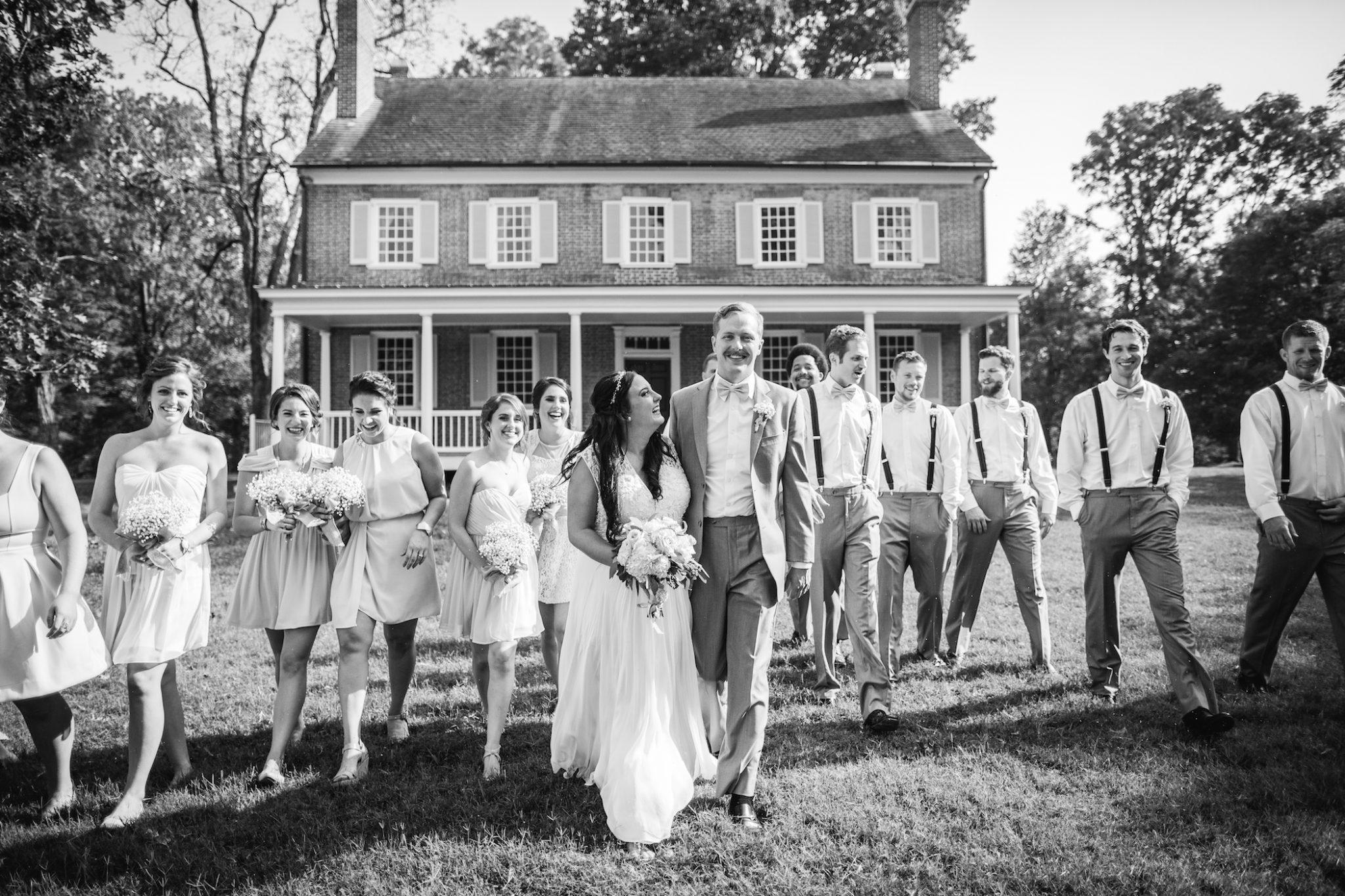 Halie & Daniel Wedding FINALS-278