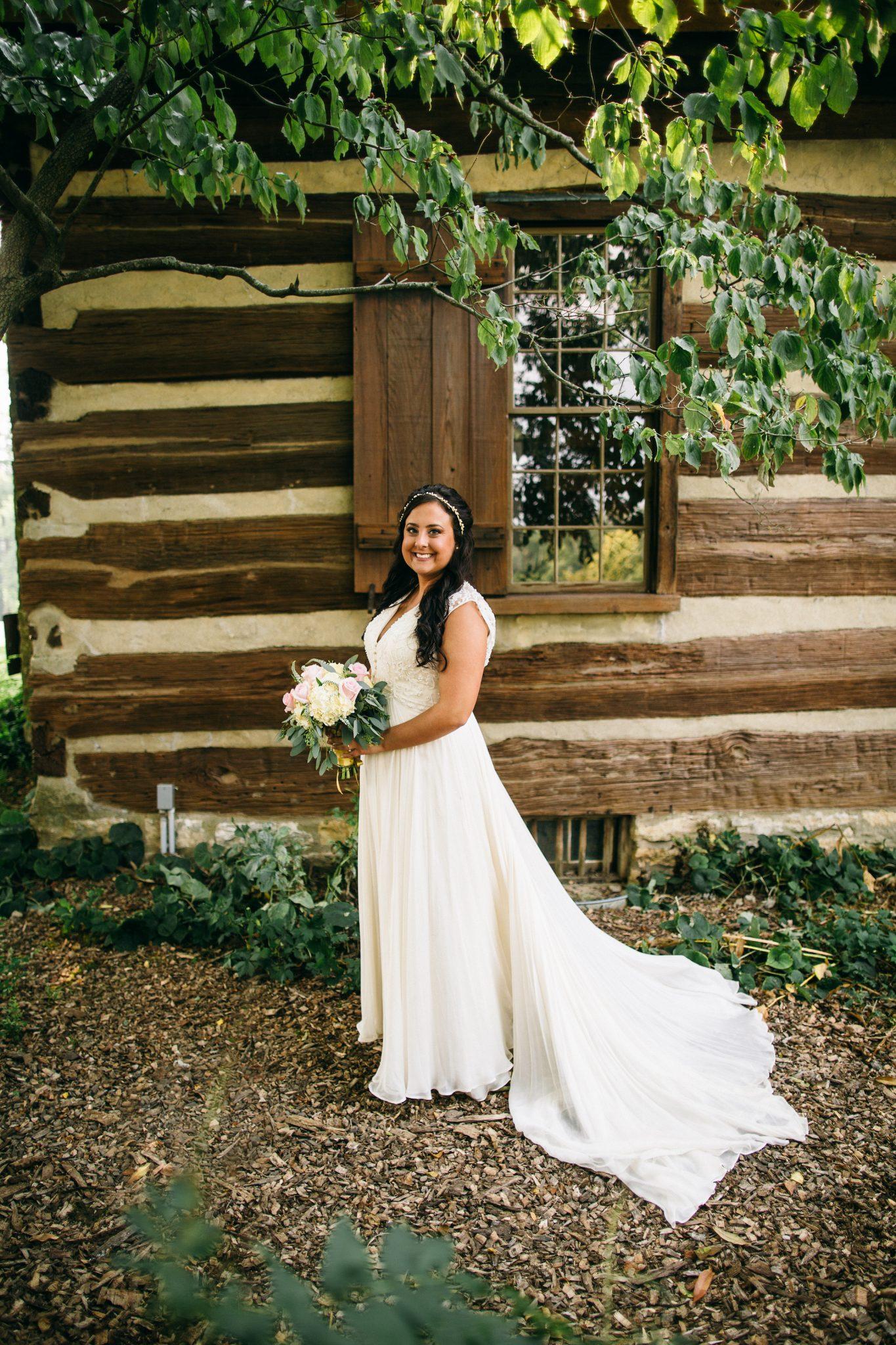 Halie & Daniel Wedding FINALS-42