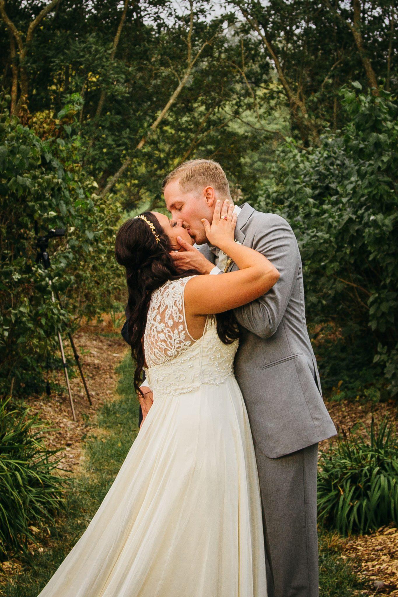 Halie & Daniel Wedding FINALS-465