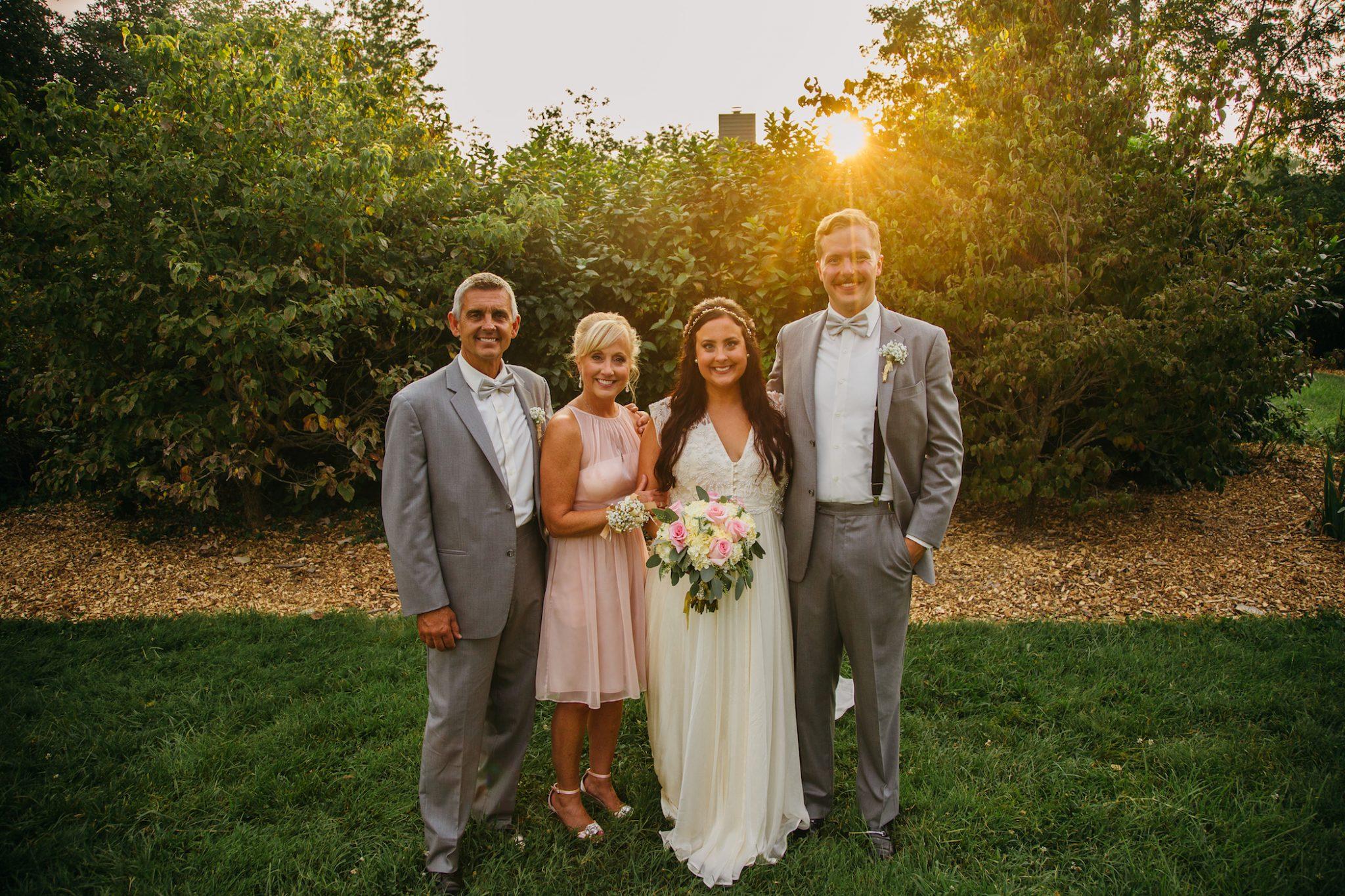 Halie & Daniel Wedding FINALS-488