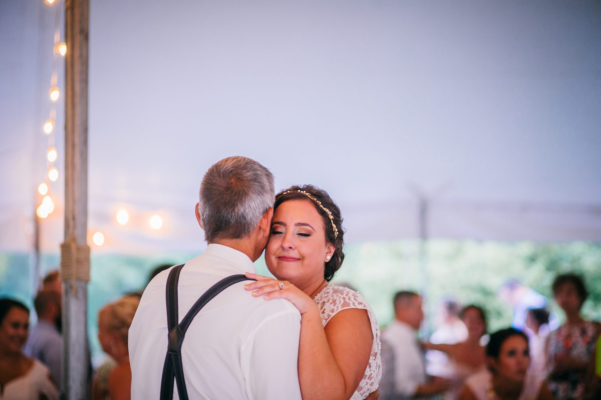 Halie & Daniel Wedding FINALS-565
