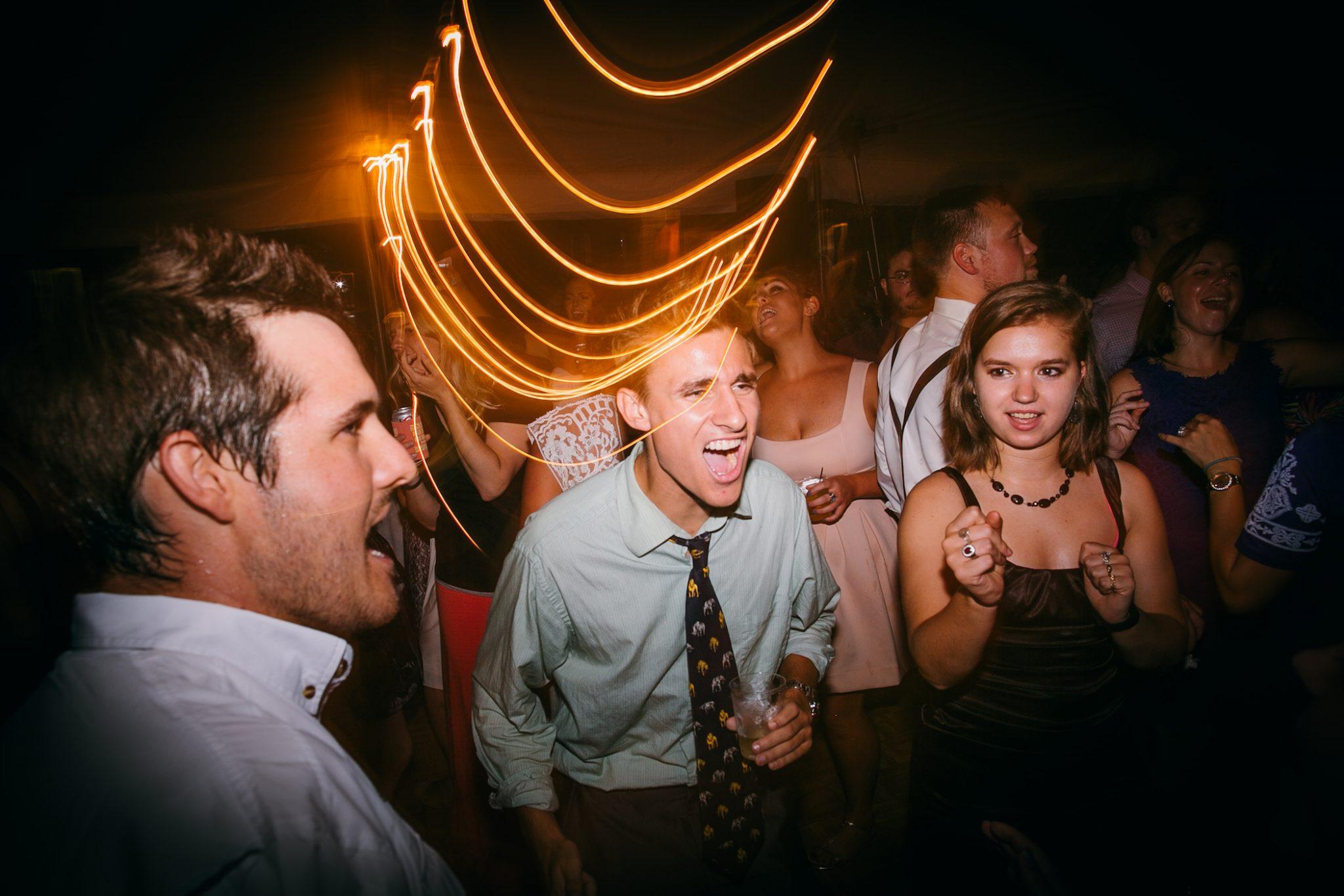 Halie & Daniel Wedding FINALS-686
