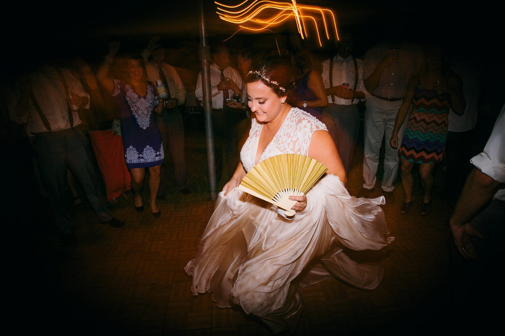 Halie & Daniel Wedding FINALS-712