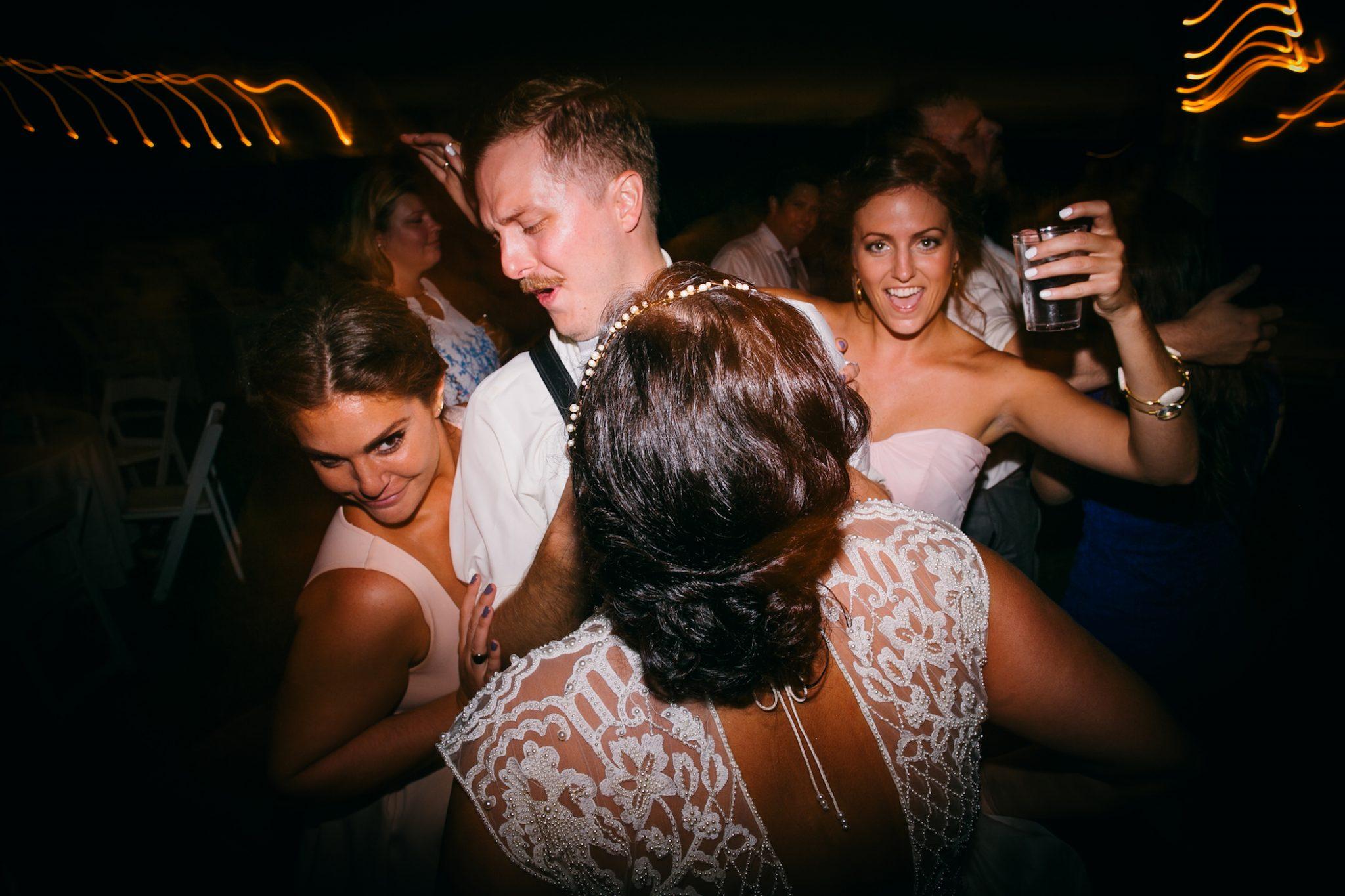 Halie & Daniel Wedding FINALS-871