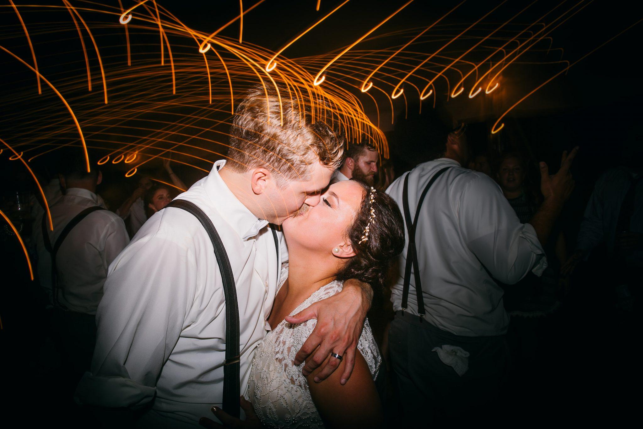 Halie & Daniel Wedding FINALS-873