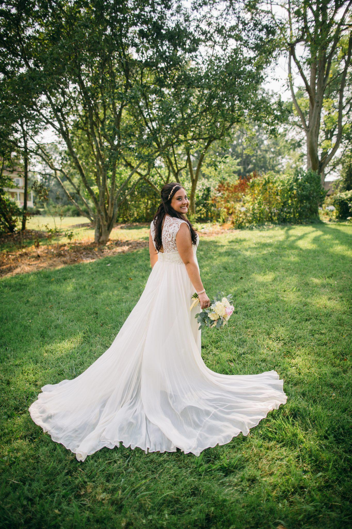 Halie & Daniel Wedding FINALS-93