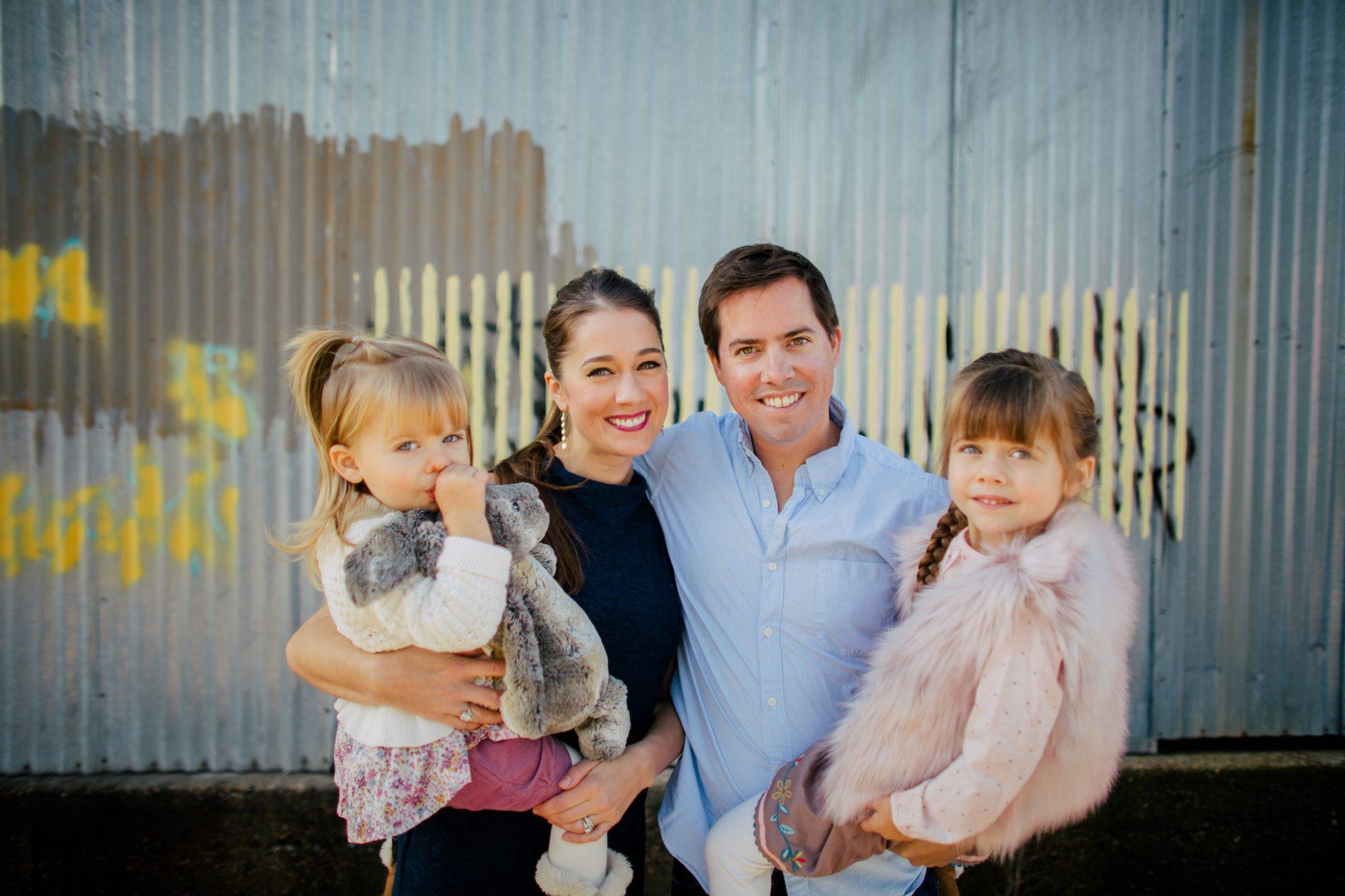 Piersant Family FINALS-24