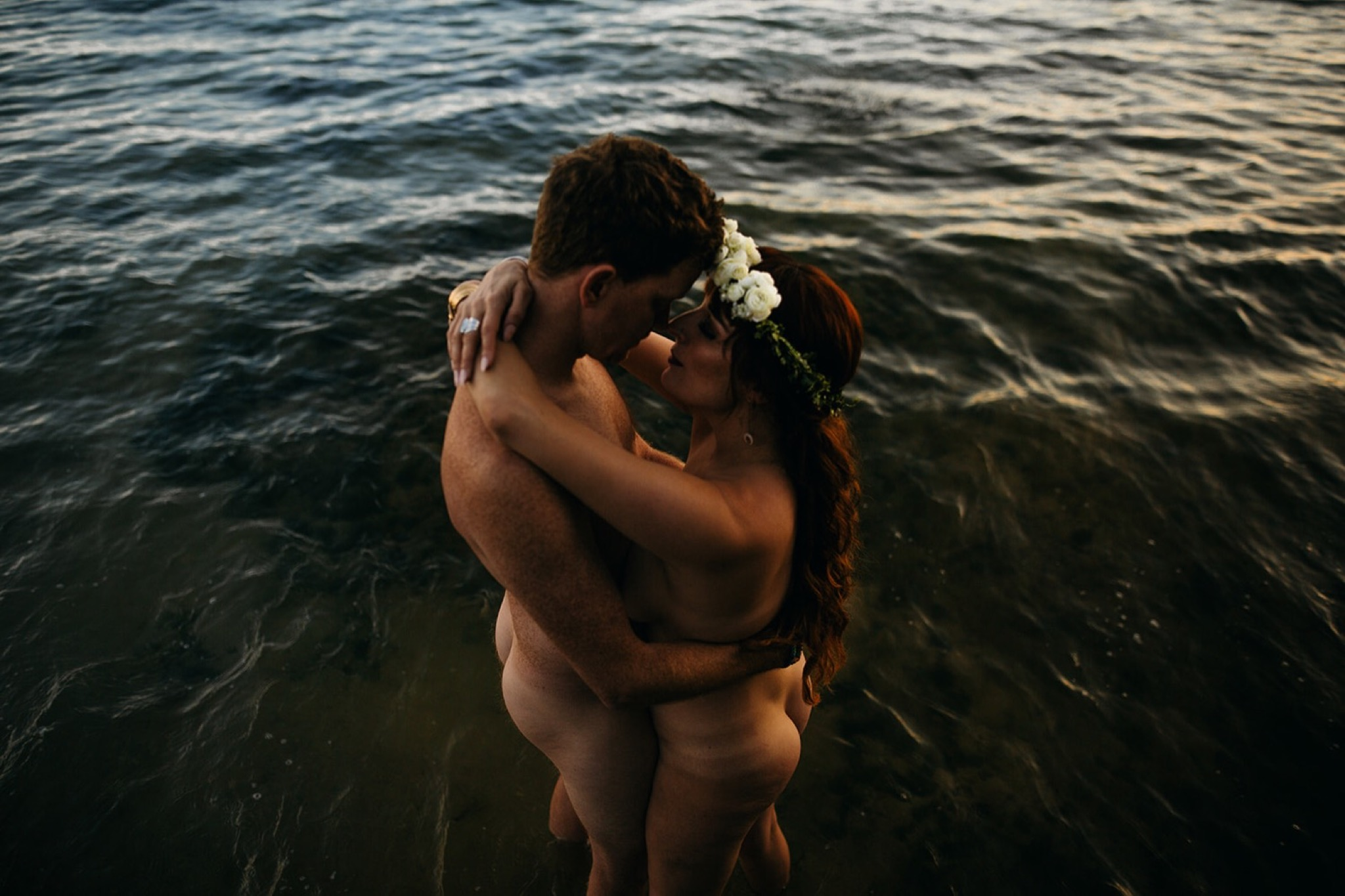 https://ourampersandphoto.com/wp-content/uploads/2020/02/34_Ashleigh-Matt-Sunrise-SNEAK-PEEK-25.jpg