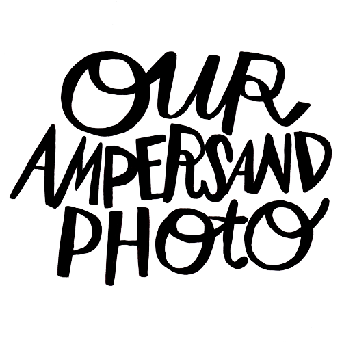 Our Ampersand Photography